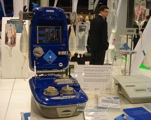 121 shgs08120731 - В России прошёл первый Международный форум по нанотехнологиям