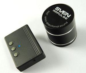 121 shgs08300531 - Как добыть звук из стекла, древесины или камня