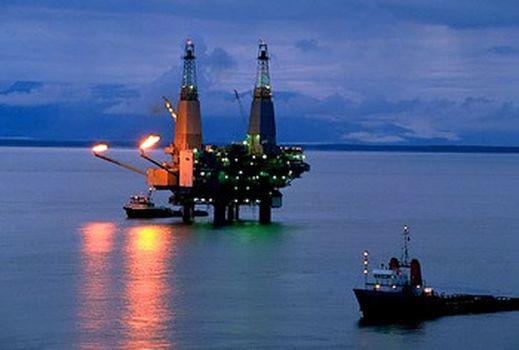 121 shgs09053111 350 - США: почти весь арктический природный газ находится на российской территории