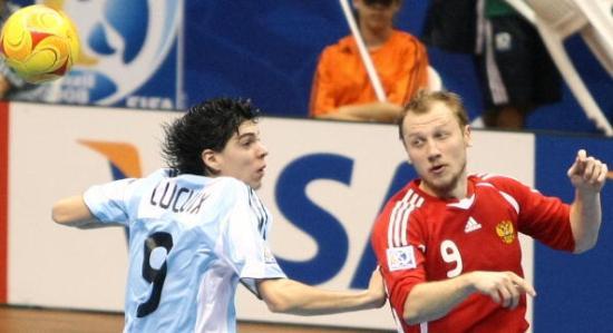 115 vrs2008101611 - Сборная Россия в полуфинале чемпионата мира по мини-футболу