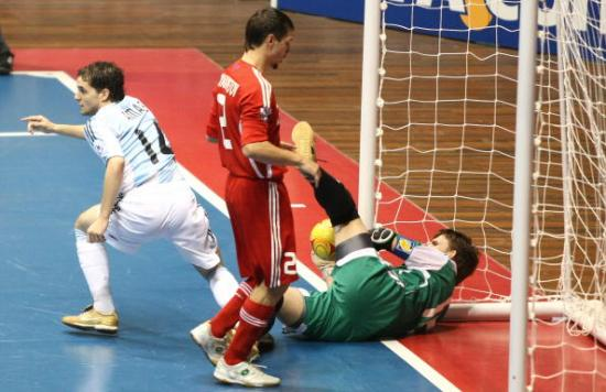 115 vrs200810164 - Сборная Россия в полуфинале чемпионата мира по мини-футболу