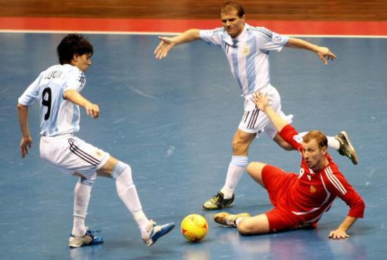 115 vrs200810166 - Сборная Россия в полуфинале чемпионата мира по мини-футболу