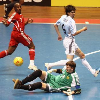 115 vrs200810167 - Сборная Россия в полуфинале чемпионата мира по мини-футболу