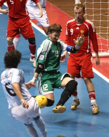 115 vrs200810168 - Сборная Россия в полуфинале чемпионата мира по мини-футболу