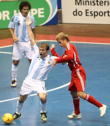 115 vrs200810169 - Сборная Россия в полуфинале чемпионата мира по мини-футболу