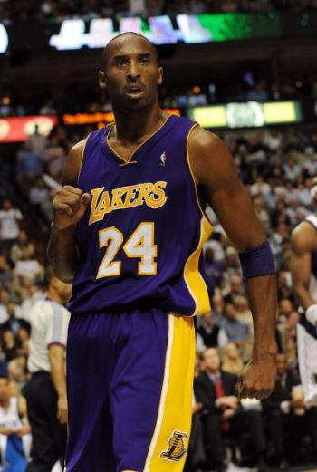 115 vrs200811122 - Фотообзор: Баскетбол. Результаты матчей НБА