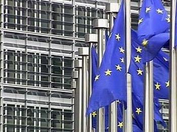 Странам Балтии отказали в евро