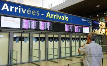 Компании Air France A330-200 утратила надежду на обнаружение своего авиалайнера