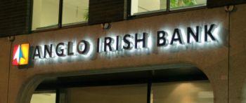 115 Abank - Ирландское правительство национализировало третье по величине кредитное учреждение в стране