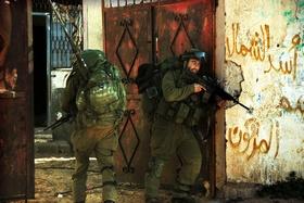 115 Gaza2 s - Пока цель не будет достигнута