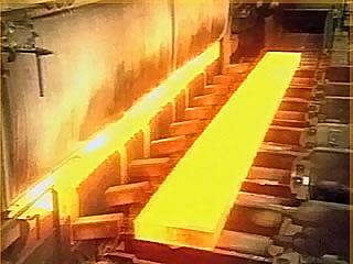 Американские сталевары надеются на Абрамовича