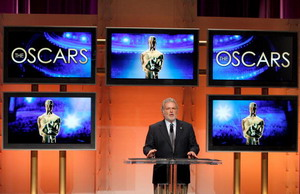 """126 oskar 84404649 - Киноакадемией США оглашен список номинантов на """"Оскар"""""""