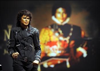 149 mak 01 - Смерть поп-звезды,  Майкла Джексона, подтверждена официально