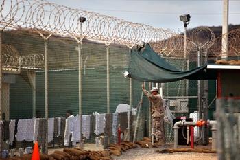 154 170409 052 - В США обнародуют секретные документы о пытках