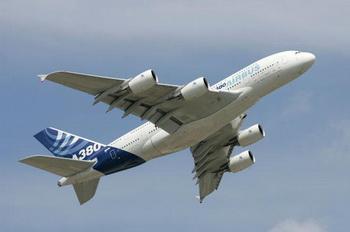 В США начали продавать месячные проездные на самолет