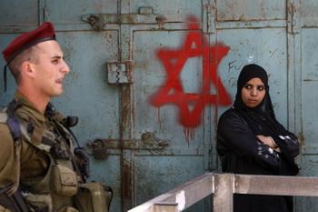 В ночь на среду израильская авиация разбомбила несколько объектов в секторе Газа