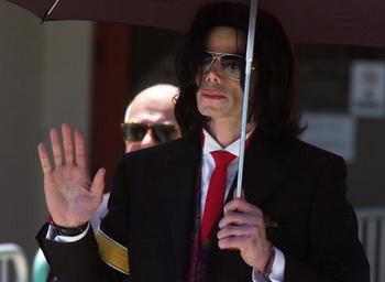 156 28 07 09 jackson - Поклонники Джексона хотят выдвинуть его на Нобелевскую премию