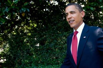 Барак Обама составил завещание на чрезвычайный случай