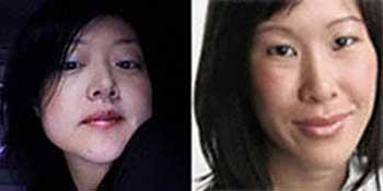 Американских журналисток, задержанных КНДР, подвергают допросам