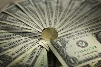 Барак Обама отверг идею создания международной резервной валюты