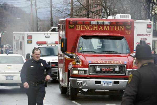 90 04 04 09 146 m - Фотообзор: В Нью-Йорке 14 человек погибли в результате нападения