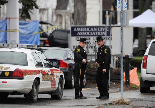 90 04 04 09 3536 m - Фотообзор: В Нью-Йорке 14 человек погибли в результате нападения