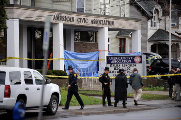 90 04 04 09 543 m - Фотообзор: В Нью-Йорке 14 человек погибли в результате нападения
