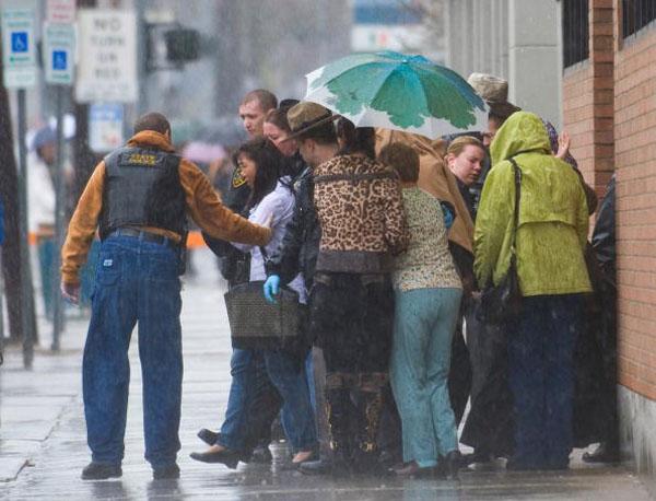90 04 04 09 765 m - Фотообзор: В Нью-Йорке 14 человек погибли в результате нападения
