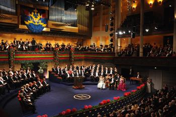 Правозащитник, лауреат премии Сахарова 2008г., выдвинут на соискание лауреата Нобелевской премии мира