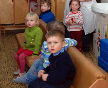 Сестрица Аленушка и братец Иванушка воссоединились в новой семье в США