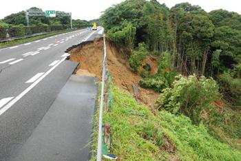 Мощное землетрясение произошло в Индийском океане и Японии. Экстренно остановлена  АЭС