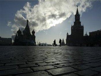Пресс-служба РЖД извинилась за информацию о переименовании Ленинградского вокзала