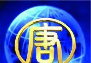137 2710 - Заблокировано вещание независимой китайской телестанции