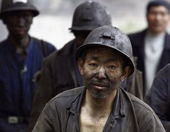 137 u91 2711 kuan - Взрыв газа в угольной шахте унес жизни 9 человек
