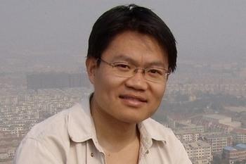 Китайского адвоката приговорили к семи годам тюрьмы за защиту последователей Фалуньгун