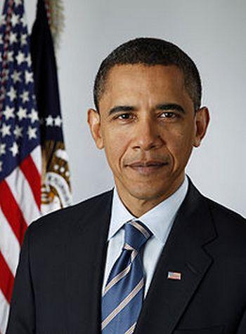 В Пекине задержали 40 человек, приехавших встретить Барака Обаму