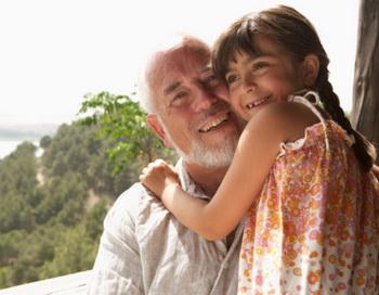 156 02 11 09 demencion - Старческая деменция - используйте возможности профилактики