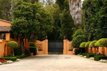 Рейтинг самой дорогой недвижимости от Forbes