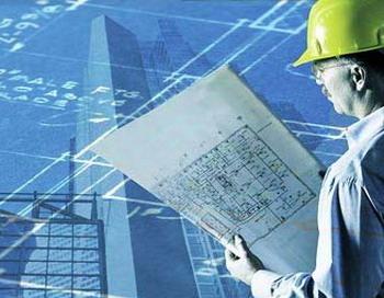 Столичные власти возобновят ремонт почти в 250 жилых домах