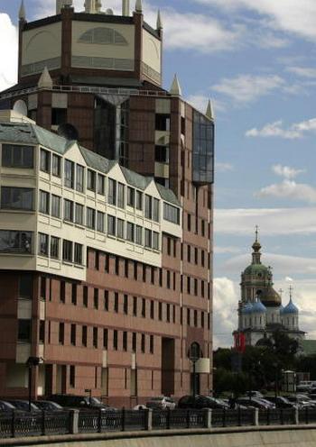 126 27 10 09 dorr - Рейтинг самых дорогих квартир от Blackwood
