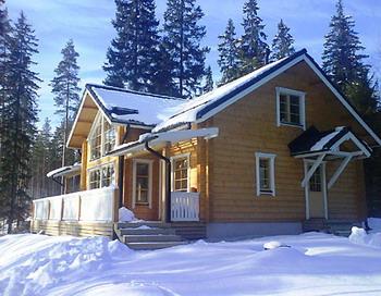 126 27 11 09 domm - Финский домик - а почему бы и нет?