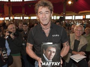 115 2009 10 18 l  Maffay - Петер Маффай: По пути к себе