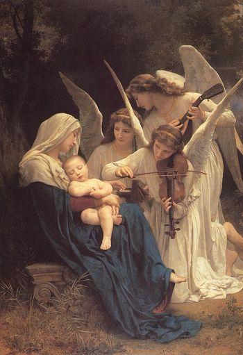 Значимость живописи 19 века