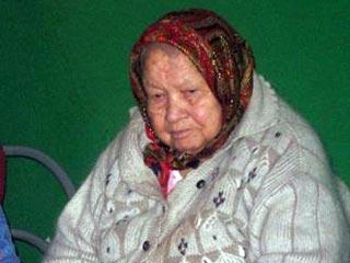Постояльцы дома престарелых в Псковской области могут не дожить до зимы