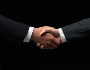 156 06 12 09 biznes - Бизнес требует организации