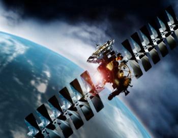 Хабаровск представил проект на базе ГЛОНАСС/GPS