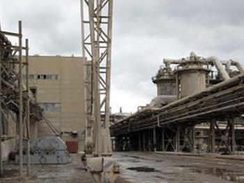 161 13 10 2009 PIKALEVO - Ситуация в Пикалево вновь обостряется