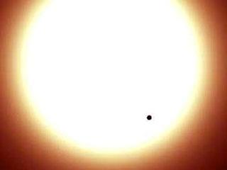 Учёные впервые обнаружили планету, похожую на Землю за пределами Солнечной системы