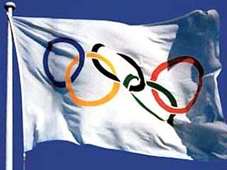 115 1214298 - МОК объявил имена претендентов на зимнюю Олимпиаду 2018 года