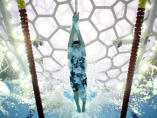 115 171072 20091114203703 - В Берлине установлены 3 мировых рекорда по плаванию